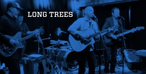 LongTrees-Blue